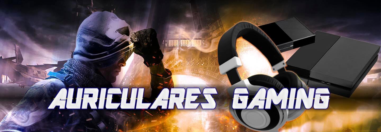 Auriculares Gaming ASTRO A50 Gen 4 1