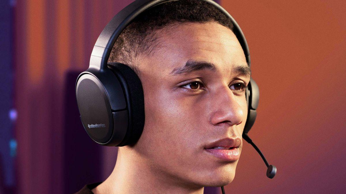 Los mejores auriculares para juegos baratos en 2020 1